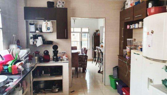 Foto - Apartamento 301 m² - Ponta da Praia - Santos - SP - [10]