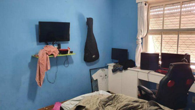 Foto - Apartamento 301 m² - Ponta da Praia - Santos - SP - [7]