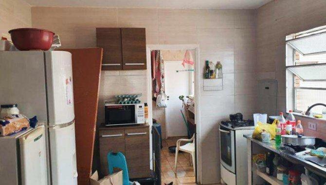 Foto - Apartamento 301 m² - Ponta da Praia - Santos - SP - [11]