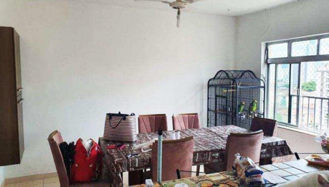 Foto - Apartamento 301 m² - Ponta da Praia - Santos - SP - [9]