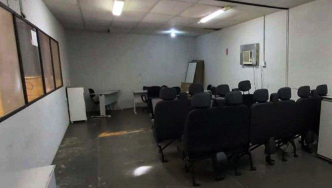Foto - Imóvel Comercial 18.309 m² - Cascata - Paulínia - SP - [9]