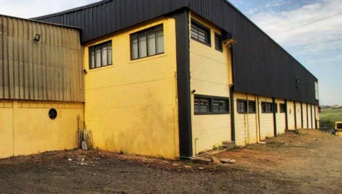 Foto - Imóvel Comercial 18.309 m² - Cascata - Paulínia - SP - [10]