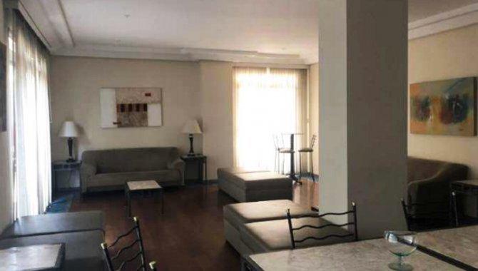Foto - Apartamento 119 m² - Campo Belo - São Paulo - SP - [3]