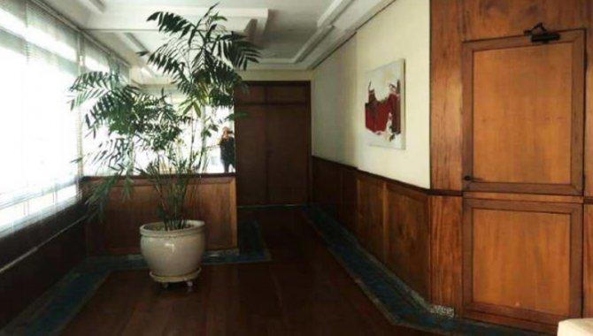Foto - Apartamento 119 m² - Campo Belo - São Paulo - SP - [2]