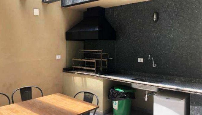 Foto - Apartamento 119 m² - Campo Belo - São Paulo - SP - [5]