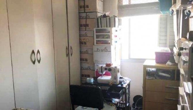 Foto - Apartamento 119 m² - Campo Belo - São Paulo - SP - [13]