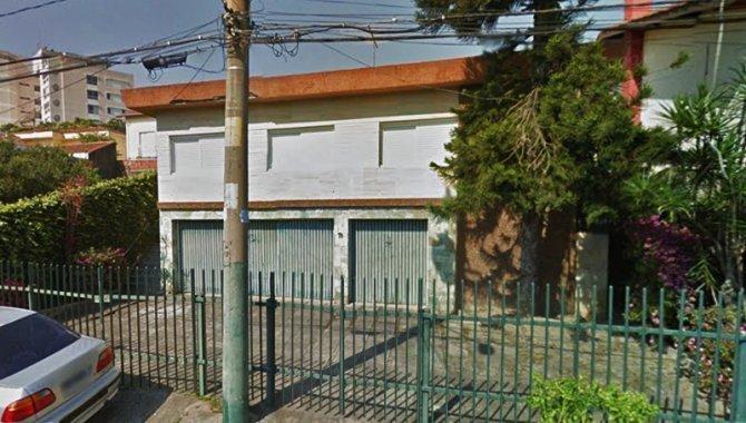 Foto - Casa 204 m² - Cidade São Francisco - São Paulo - SP - [1]