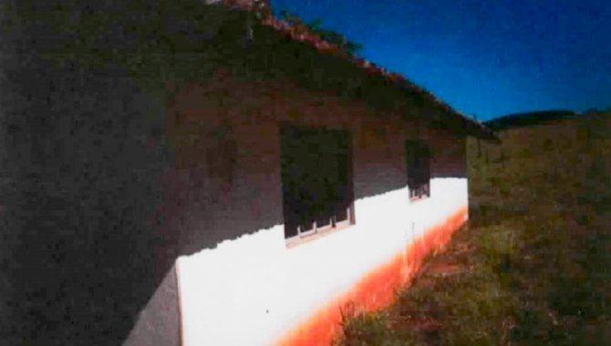 Foto - Parte Ideal da Fazenda Santa Marta - Piraju - SP - [4]