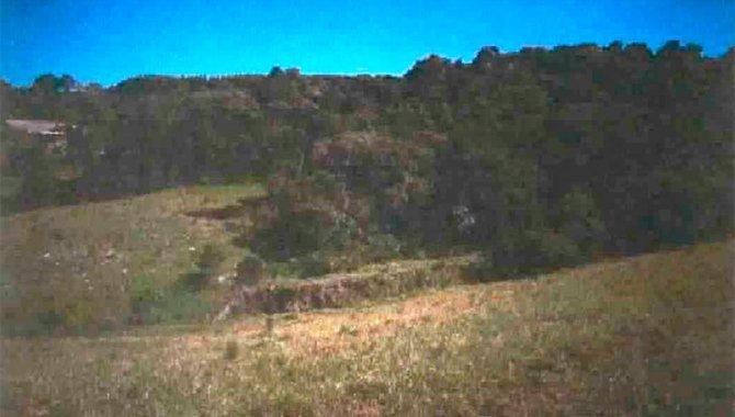Foto - Parte Ideal da Fazenda Santa Marta - Piraju - SP - [5]
