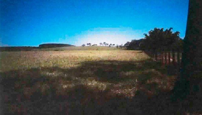 Foto - Parte Ideal da Fazenda Santa Marta - Piraju - SP - [2]