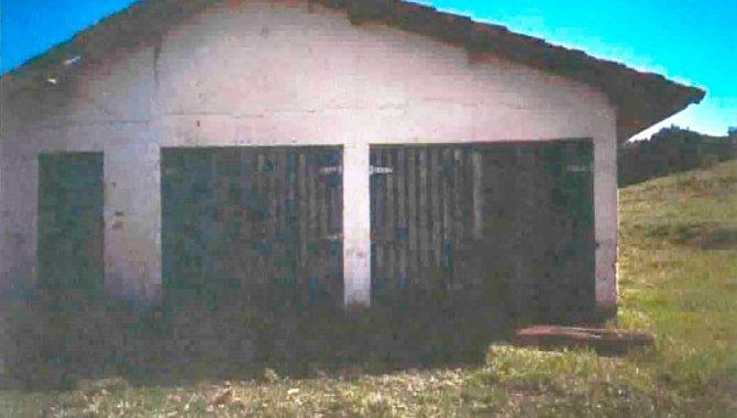 Foto - Parte Ideal da Fazenda Santa Marta - Piraju - SP - [7]