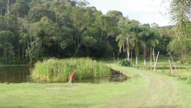 Foto - Imóvel Rural 348.451 m² - Cocuera - Mogi das Cruzes - SP - [2]