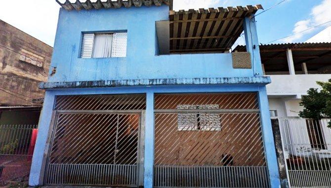 Foto - Casa 200 m² - Vila Alpina - São Paulo - SP - [1]