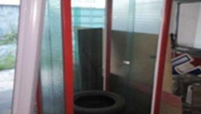 Foto - 03 Mostruários de Box para Banheiro - [1]