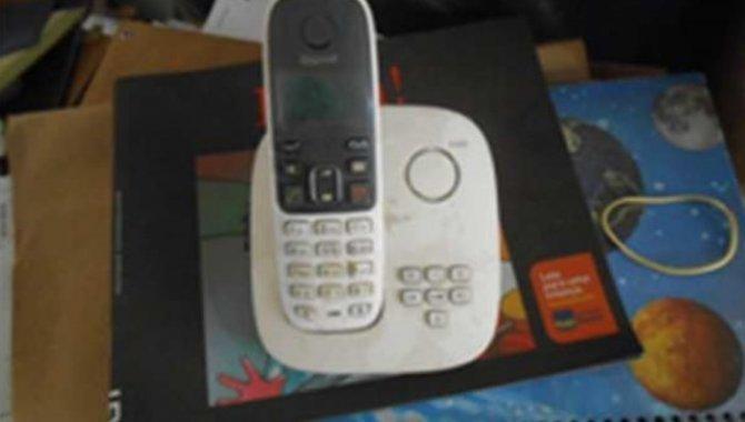 Foto - 02 Telefones - [1]