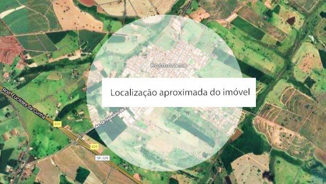 Foto - Parte Ideal sobre Fazenda Papini 7 ha - Cosmorama - SP - [1]