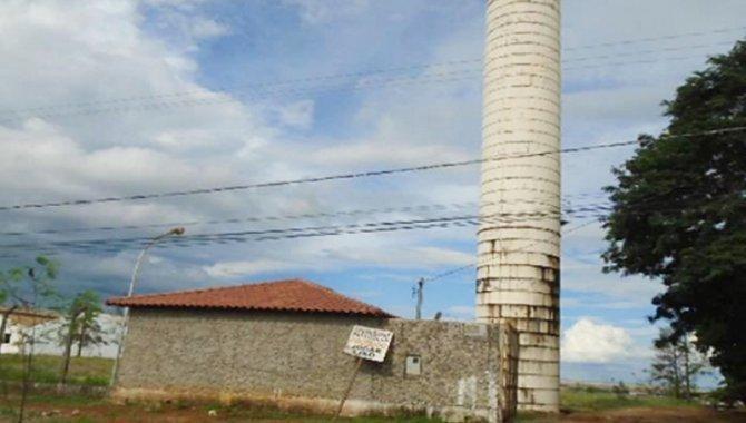 Foto - Galpão Industrial 22.866 m² - Distrito Industrial - Matozinhos - MG - [4]