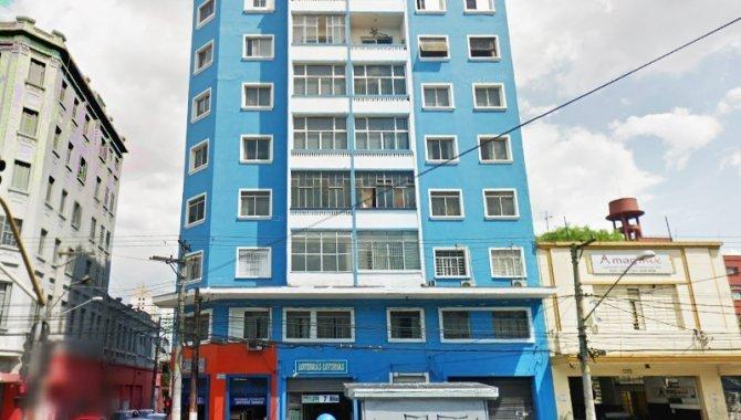 Foto - Sala Comercial 26 m² - Brás - São Paulo - SP - [1]