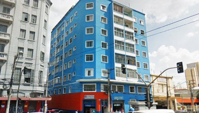 Foto - Sala Comercial 26 m² - Brás - São Paulo - SP - [2]