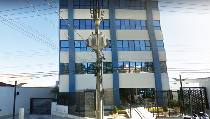 Foto - Vaga de Garagem 12 m² - Centro - Itatiba - SP - [2]