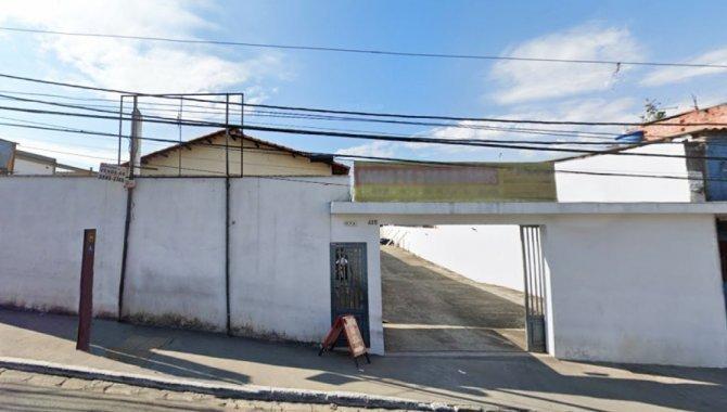 Foto - Casa 61 m² - Jardim Ubirajara - São Paulo - SP - [1]