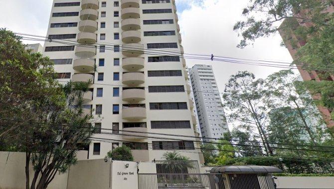 Foto - Apartamento 130 m² - Vila Andrade - São Paulo - SP - [1]