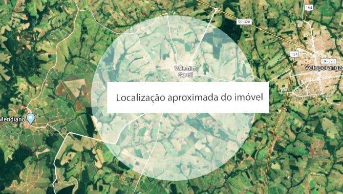 Foto - Terreno 970 m² - Monte Belo - Valentim Gentil - SP - [1]
