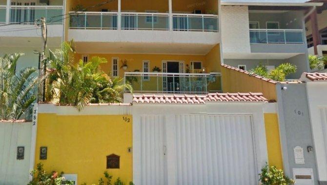 Foto - Apartamento 288 m² (02 vagas) - Jardim Guanabara - Rio de Janeiro - RJ - [1]