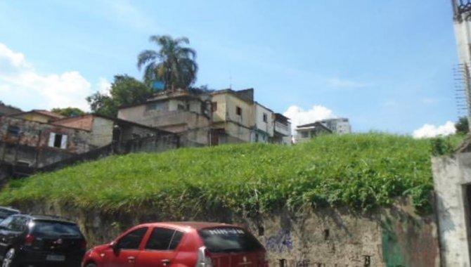 Foto - Terreno 1.150 m² - Vila Celeste - São Paulo - SP - [3]