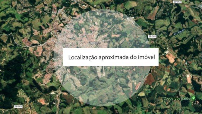 Foto - Terreno 534 m² - Posse - Itatiba - SP - [1]