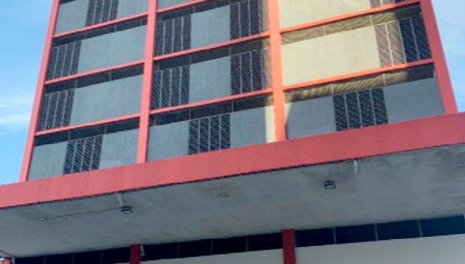 Foto - Vaga de Garagem 17 m² (Vaga nº 71) - Centro - Santos - SP - [2]