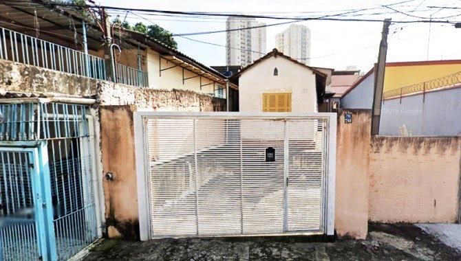 Foto - Casas - Vila Moreira - Guarulhos - SP - [1]
