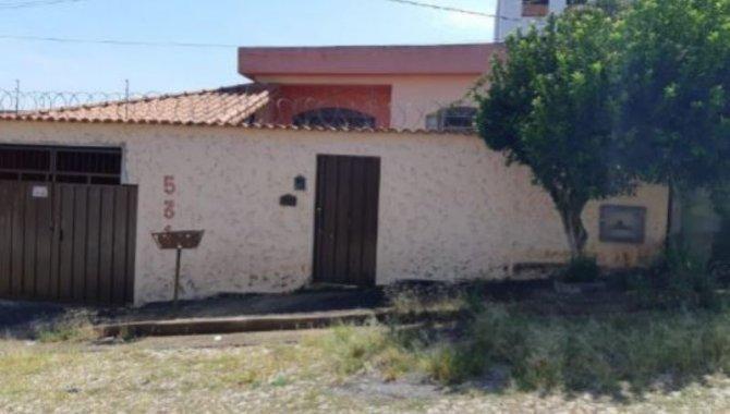 Foto - Casa 197 m² - São Lucas -  Divinópolis - MG - [1]