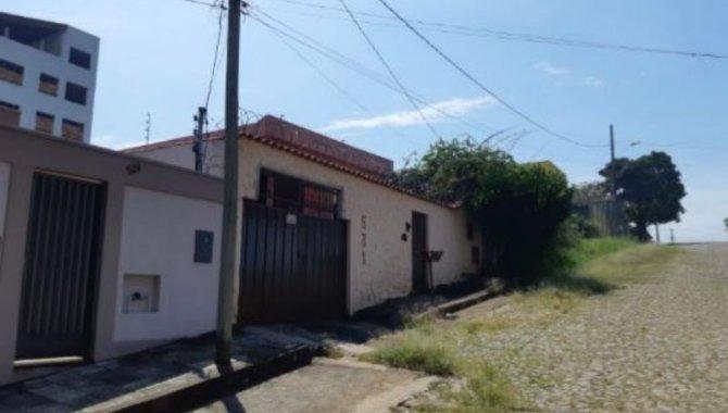 Foto - Casa 197 m² - São Lucas -  Divinópolis - MG - [3]