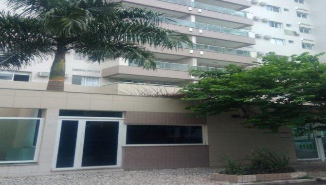 Foto - Apartamento 87 m² - Aterrado - Volta Redonda - RJ - [3]
