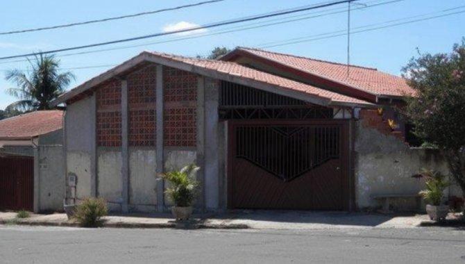 Foto - Casa 83 m² - Real Center - Cosmópolis - SP - [3]