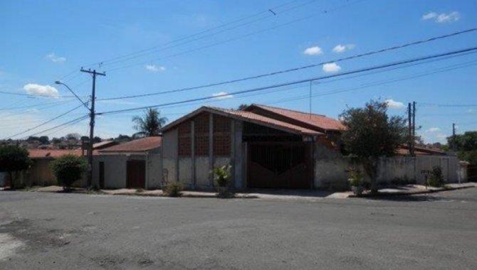 Foto - Casa 83 m² - Real Center - Cosmópolis - SP - [2]