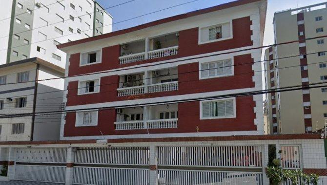Foto - Apartamento 71 m² - Guilhermina - Praia Grande - SP - [1]