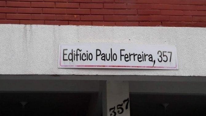 Foto - Apartamento 71 m² - Guilhermina - Praia Grande - SP - [3]