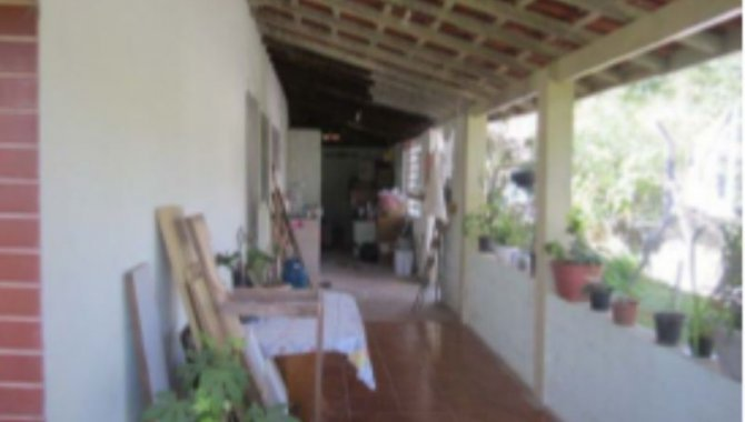 Foto - Casa e Terreno 1.000 m² - Real Parque Dom Pedro I - Itatiba - SP - [14]