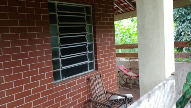 Foto - Casa e Terreno 1.000 m² - Real Parque Dom Pedro I - Itatiba - SP - [8]