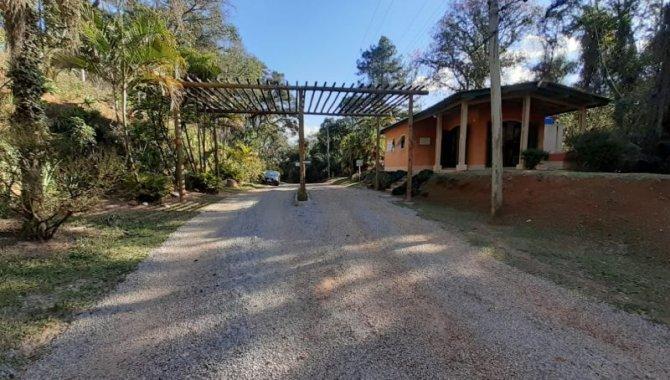 Foto - Casa e Terreno 1.000 m² - Real Parque Dom Pedro I - Itatiba - SP - [16]