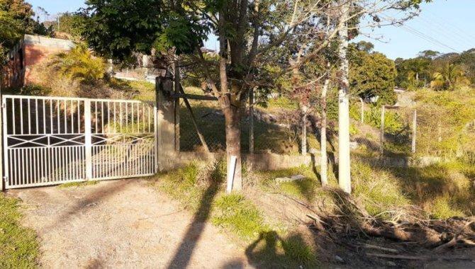 Foto - Casa e Terreno 1.000 m² - Real Parque Dom Pedro I - Itatiba - SP - [1]