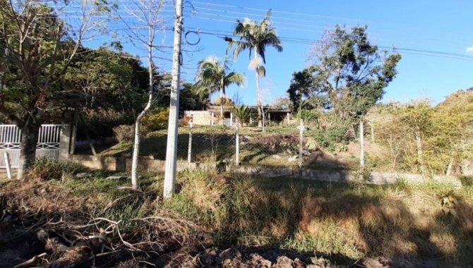 Foto - Casa e Terreno 1.000 m² - Real Parque Dom Pedro I - Itatiba - SP - [6]