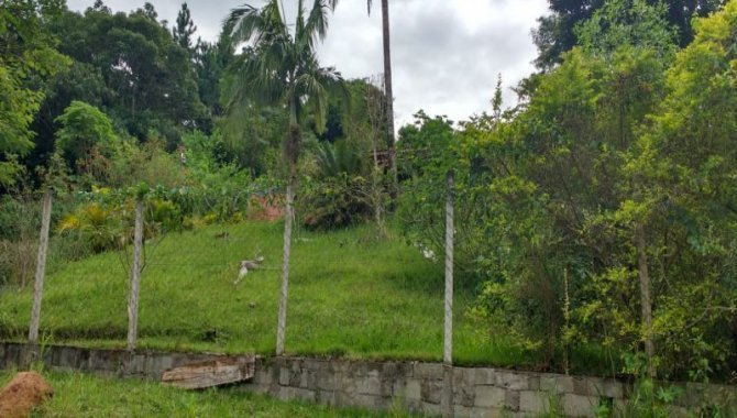 Foto - Casa e Terreno 1.000 m² - Real Parque Dom Pedro I - Itatiba - SP - [17]