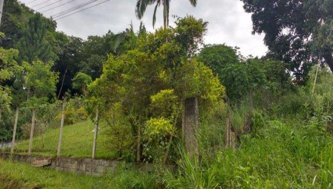 Foto - Casa e Terreno 1.000 m² - Real Parque Dom Pedro I - Itatiba - SP - [12]