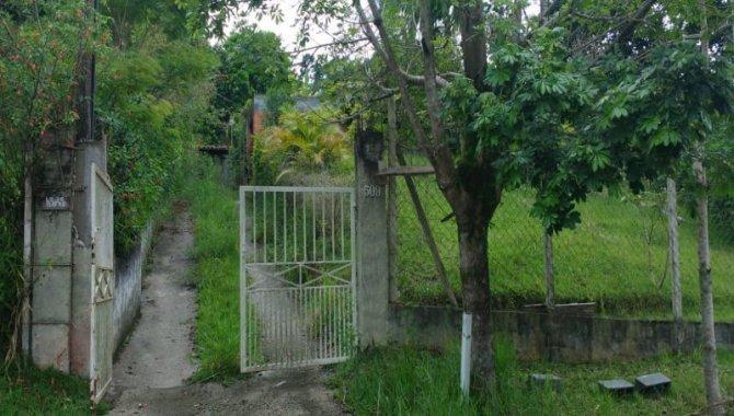 Foto - Casa e Terreno 1.000 m² - Real Parque Dom Pedro I - Itatiba - SP - [4]