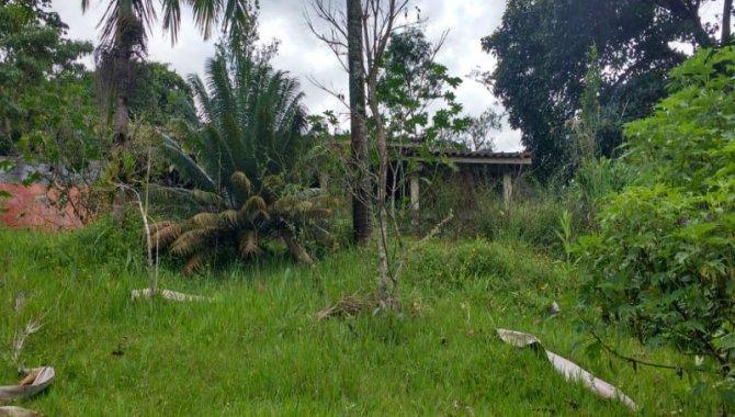 Foto - Casa e Terreno 1.000 m² - Real Parque Dom Pedro I - Itatiba - SP - [3]