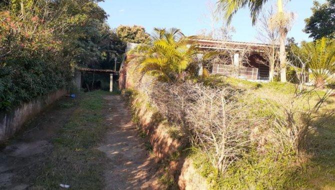 Foto - Casa e Terreno 1.000 m² - Real Parque Dom Pedro I - Itatiba - SP - [2]