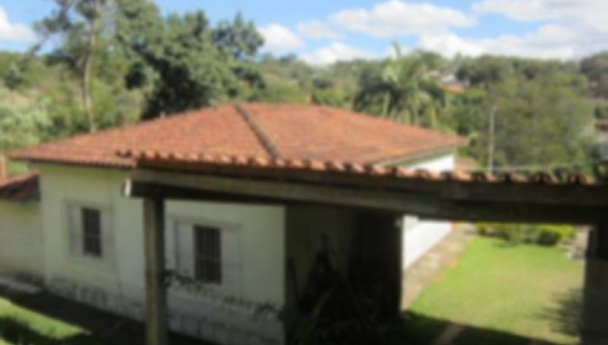 Foto - Casa e Terreno 1.000 m² - Real Parque Dom Pedro I - Itatiba - SP - [19]
